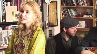 Vídeo 27 de Nellie McKay