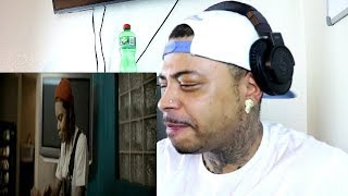 Young Ma I Get The Bag Reaction