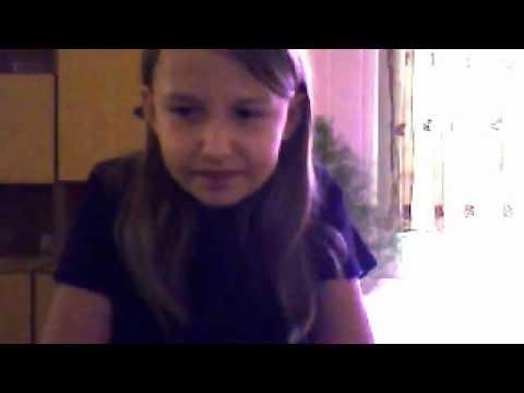 Vlog #1 Kamili dla Madzik89