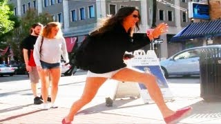 Best Hidden Camera Practical Joke Compilation 2017