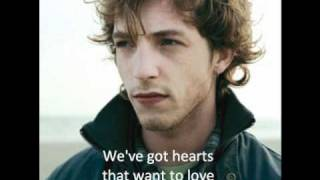 Watch James Morrison On The Same Side video