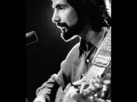 cat stevens NUMBERS land o' free love