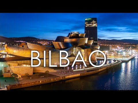 BILBAO Pasado y Presente / Past and present