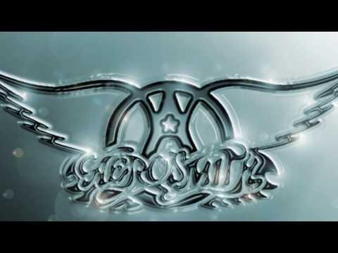Aerosmith - Walk This Way (lyrics) [HD]