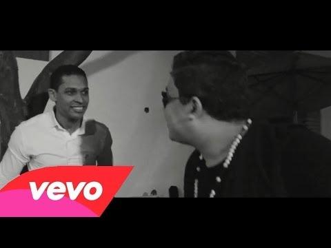 Romeo Santos – Propuesta Indecente (Parodia) @AgitandoRadio