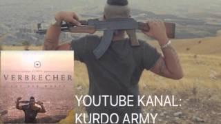 KURDO feat. PAYY - Piraten (VADW)