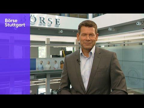 Börse am Abend: US Arbeitsmarkt in guter Form   Börse Stuttgart   Ausblick