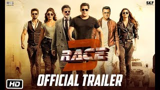 download musica Race 3 Trailer Salman Khan Remo Dsouza Releasing on 15th June 2018 Race3ThisEID