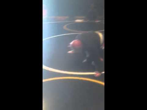 Handjob Heesch vs Bonetaker Butler thumbnail