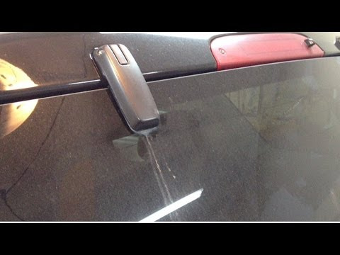 Ford explorer tailgate window panel how to save money for 2002 ford escape rear window hinge