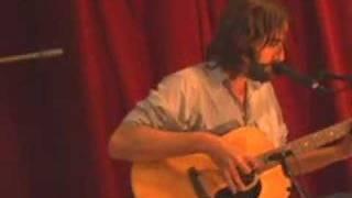 Watch Tyler Ramsey Long Dream video