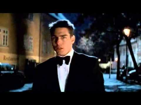 Mission: Impossible (1996) - trailer - YouTube
