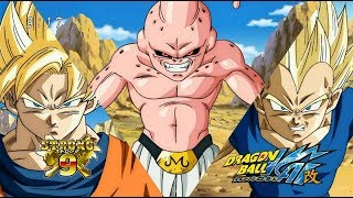 Unboxing ~ Dragonball Z Kai Box.10 Episoden 151-167 ~ Kaze Anime - Anime DVD (German)