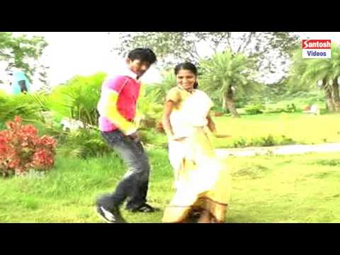 Suneye Chuno || Tari Mari Jodi || Banjara Songs video