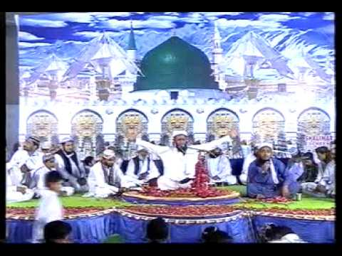 Kalam e Sultan Bahoo By Shabbir Ahmed Niazi Tahiri Naqshbandi