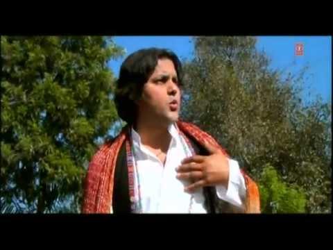 Guru Ne Kad Ghar Auna Full Song I Ram Naam Di Kyaari (Satsangi...