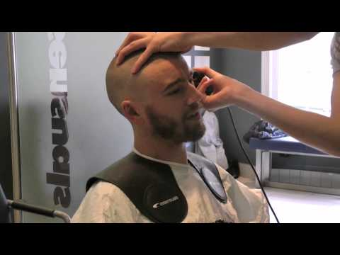 Jay s Tri-ing Life - The Shave Off