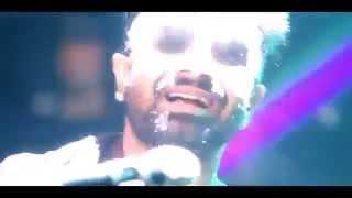 Bangla latest song Imran and milon