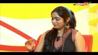 Naanga - Tamil Movie Gossip - Tamil Cinema Gossip Show - Naanga Sollala | நாங்க சொல்லல