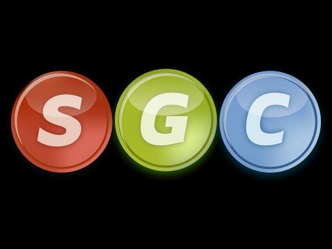 SGC Recap - #CUPodcast