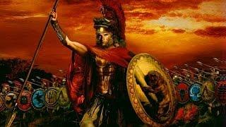 Büyük İskender'in Hayatı ve İlginç Bilgiler