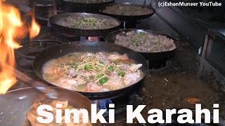 download lagu Chicken Karahi Simki  Best Chicken Karahi In Town gratis