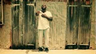 DJ Jaïro feat Yoan - Kalin