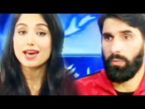 Cricket Dewangi 18 January 2017   Misbah ul Haq Dunya News