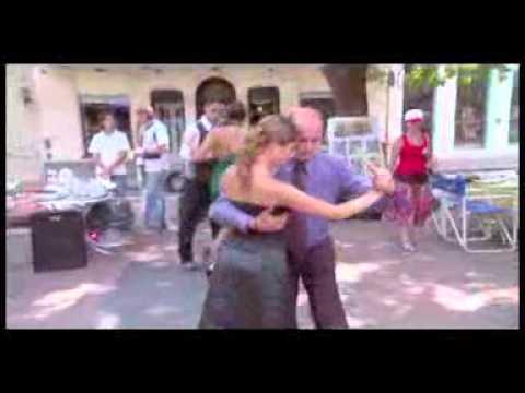 Video sobre Argentina (historia, cultura, economía)