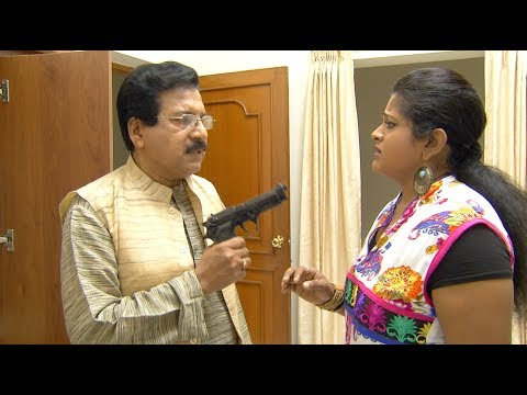 Thendral - 29-03-2014 - Episode