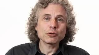 Steven Pinker: On Free Will. Ноутбуки
