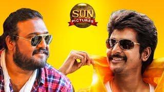 BREAKING: SivaKarthikeyan & Siva in Sun Pictures's Next Film?