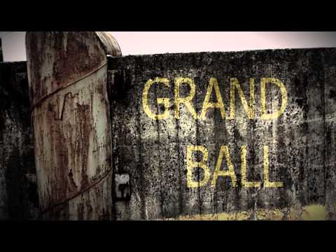 Turmion Katilot - Grand Ball