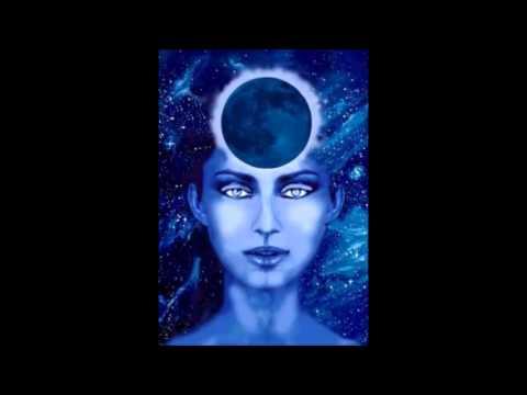 Hipnosis guiada