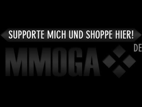 MMOGA | Achtung WERBUNG ! | Günstig Spiele Kaufen