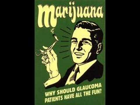Marijuana (The Motion Picture) Video