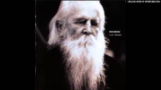 Moondog - Choo Choo Lullaby