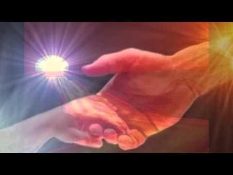 Tumhara Pyar O Baba - Mahendra Kapoor Ji - Great Bk Meditation Song - Top 13 108. video