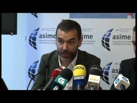 II Conferencia Internacional de Energías Offshore