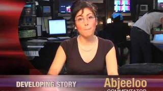 Watch Nicole C. Mullen Merry Christmas Baby video