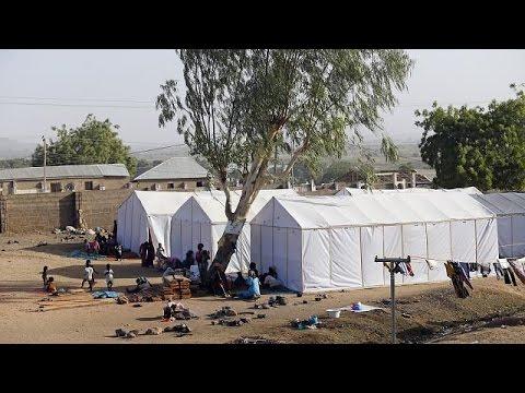 Niger : Boko Haram attaque un camp de réfugiés