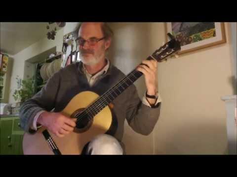 Carcass - Sonatina III Op1 Rondo