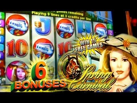 delta downs and casino