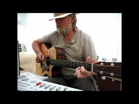 Meet on the Ledge - Richard Thompson/Fairport Convention fair use cover
