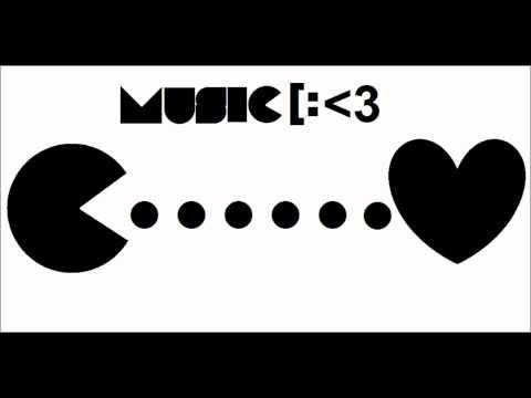 Download Above & Beyond - Sun & Moon (Future Antics Remix) Videos 3gp, mp4, mp3 - Wapistan.info