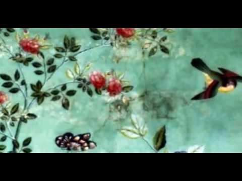 Herb Weidner Let It Flow .. video
