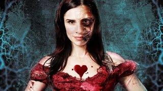 The Dead Inside - Official Trailer