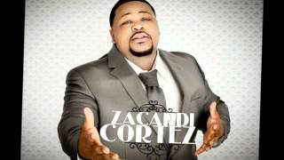 Zacardi Cortez Video - For Me   Zacardi Cortez  Kiki Sheard