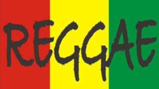 awesome god-reggae