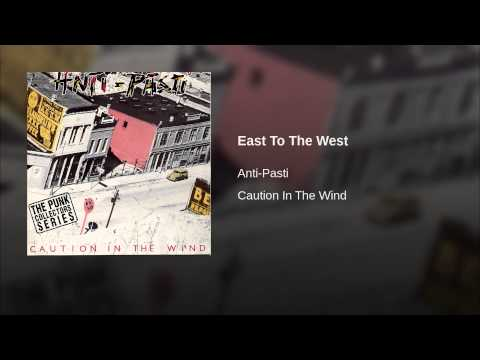 East To The West